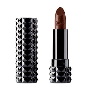 Kat Von D Studded Kiss Creme Lipstick Piaf